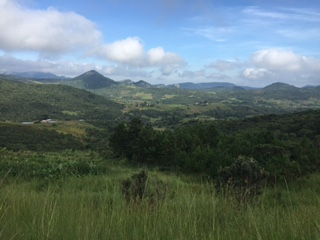 Beautiful Malawi